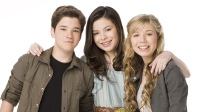The 'iCarly' Original Cast Is Returning For a Reboot: All the Details