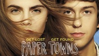 'Paper Towns' Cast: Where Are They Now?