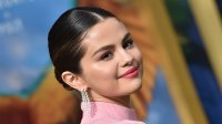 Selena Gomez's Upcoming Projects: Everything She's Been Up to Since Her Disney Channel Days