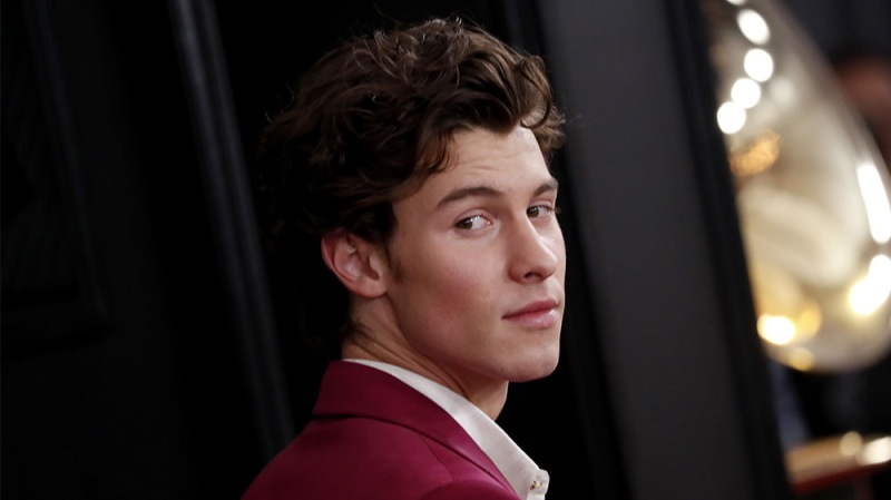 Shawn Mendes Says It's 'Frustrating' For Him to Address Rumors He's Gay: All the Times the Singer Opened Up About His Sexuality