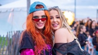 Bella Thorne and Tana Mongeau's Complete Relationship and Breakup Timeline