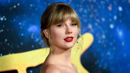 The 'Folklore' Era Continues! Taylor Swift's 'Evermore' Drops At Midnight: What We Know