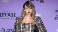 Update: Is Taylor Swift Gearing Up to Release Her 10th Album? What We Know About the Rumored 'Woodvale'