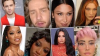 The Most Shocking Celebrity Hair Changes of 2021
