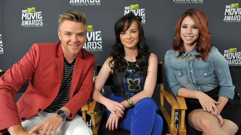 What Is the Cast of MTV's 'Awkward' Up to Now: Ashley Rickards, Beau Mirchoff and More