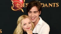 Update: Dove Cameron and Ryan McCartan's Complete Relationship and Breakup Timeline
