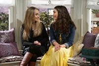 Why Did 'Girl Meets World' Come to An End? Here's What We Know