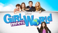 Why Did 'Girl Meets World' Come to an End in 2017? Here's What We Know