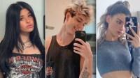 Budding Superstars! TikTok Stars Who Started Music Careers