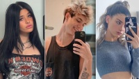 Budding Superstars! TikTok Stars Who Started Music Careers