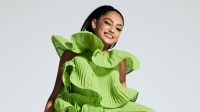10 Things We Learned About TikTok Star Avani Gregg From Her 'Seventeen' Magazine Cover