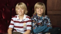 Every Time Cole and Dylan Sprouse Shut Down 'Suite Life' Reboot Rumors