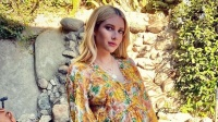 Emma Roberts Is the Ultimate Social Media Mom! See Son Rhodes Roberts' Baby Album
