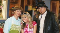 Here's the Real Reason Why 'Hannah Montana' Came to an End in 2006