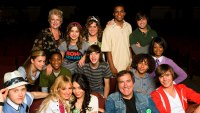 Will 'High School Musical 4' Ever Happen? The Cast Talks Reuniting for Another Movie