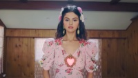 New Music Friday: Stream Singles From Selena Gomez, Joshua Bassett and More
