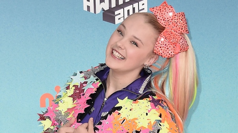 JoJo Siwa Responds to Backlash Over Board Game: All Her Past Scandals and Feuds