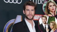 Liam Hemsworth Love Life: A Guide to Everyone the Actor Has Dated