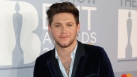 Niall Horan Teases 3rd Studio Album: What We Know So Far