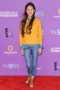 From Disney Star to Superstar! Olivia Rodrigo's Red Carpet Transformation