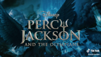 percey-jackson