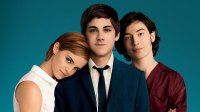 What Is the 'Perks of Being a Wallflower' Cast Up to Now?