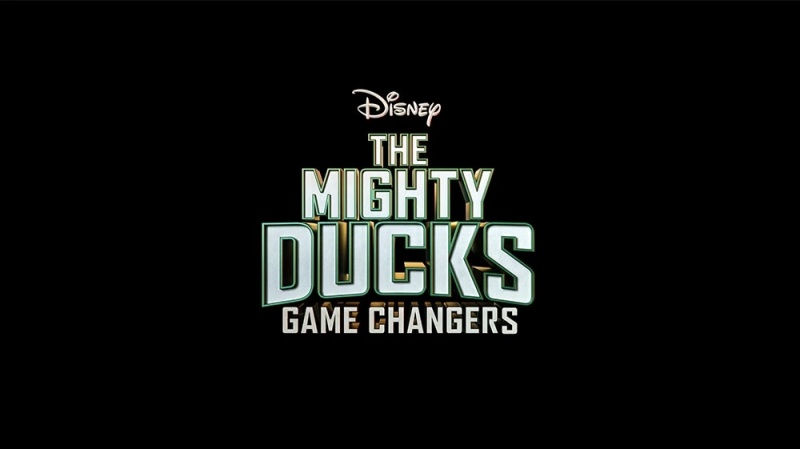 Everything to Know About Disney+'s 'The Mighty Ducks: Game Changers' — Cast, Release Date, More