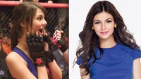 All the Celebrities You Didn't Know Starred in Multiple Nickelodeon Shows