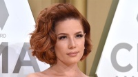 Everything We Know About Halsey's Pregnancy — Due Date, Sex, Baby Bump Pics