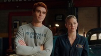 #Barchie Forever! Betty Cooper and Archie Andrew's 'Riverdale' Relationship Timeline Is a Whirlwind