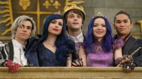 How Much Do the Disney 'Descendants' Stars Make? A Breakdown of Their Net Worth
