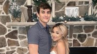 YouTube Star Gabi DeMartino and Longtime Love Collin Vogt's Relationship Timeline