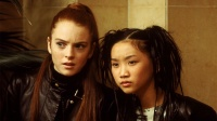 What the Stars of Disney Channel's 'Get a Clue' Are Up to Now: Lindsay Lohan, Brenda Song and More