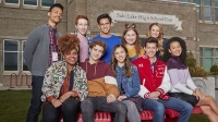 Behind-the-Scenes Secrets 'High School Musical: The Musical: The Series' Fans Never Knew