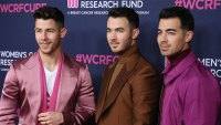 Is This the End of The Jonas Brothers Again? Nick Jonas Announces New Solo Single 'Spaceman'