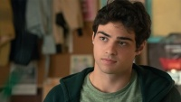 What's Next for Noah Centineo? The 'To All the Boys' Heartthrob Has a Lot of Projects in the Works