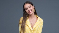 Does Olivia Rodrigo Have an Album in the Works? The 'HSMTMTS' Star Is Teasing New Music