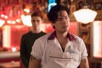 Update: Masked Men, Mayhem and More! The Biggest Bombshells in 'Riverdale' Season 5
