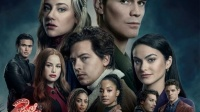 'Riverdale' Gets Renewed for Season 6: Here's What We Know So Far