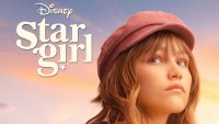 Is Grace VanderWaal Returning to Disney+ for a 'Stargirl' Sequel? What We Know So Far