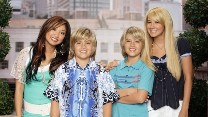 Is the 'Suite Life' Cast Still Close? Every Time They Reunited After the Disney Channel Show Ended