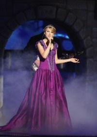 CMA Awards Show, Nashville, USA