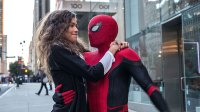 Tom Holland and Zendaya to Star in 'Spider-Man: No Way Home': What We Know