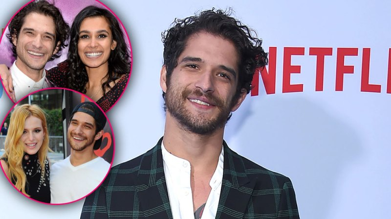 tyler-posey-dating-history