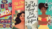 The Best Young Adult Love Stories to Read If You're Single on Valentine's Day