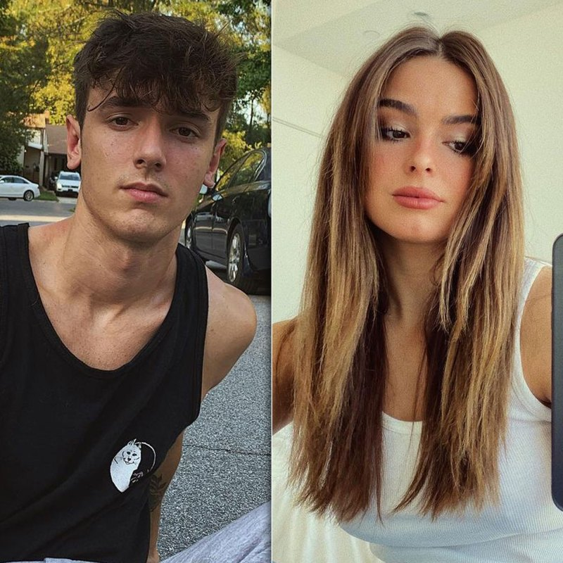 Are Bryce Hall and Addison Rae Still Together? A Breakdown of the Drama and Cheating Rumors