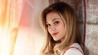 Olivia Holt's New Show Is a Total Thriller! What to Know About 'Cruel Summer'