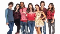 Is 'Victorious' Ever Getting a Reboot? Here's What the Stars Have Said