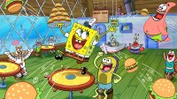 SpongeBob SquarePants Is Headed to Paramount+! Everything to Know About the New Streaming Service