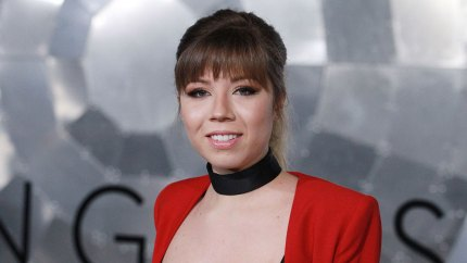 See All Jennette McCurdy's Quotes About Her 'Hellish' Acting Career